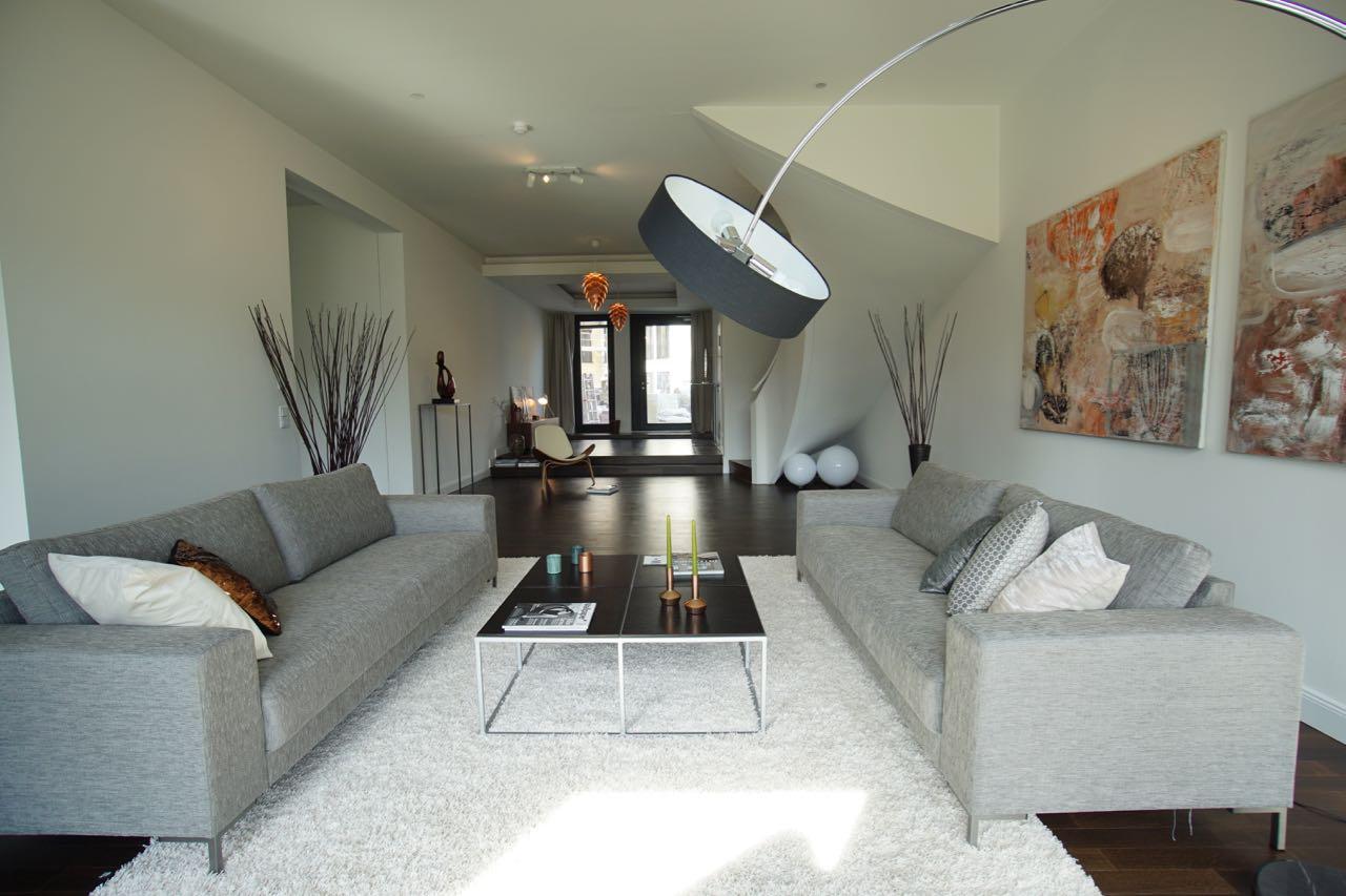 LP13 Wohnbereich